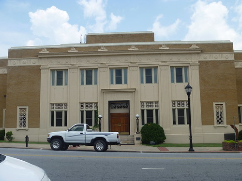 northcarolina courthouse lenoir caldwellcounty