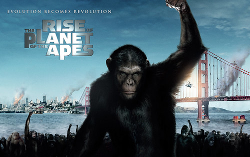 2011_rise_of_the_planet_of_the_apes-wide | by aresryo