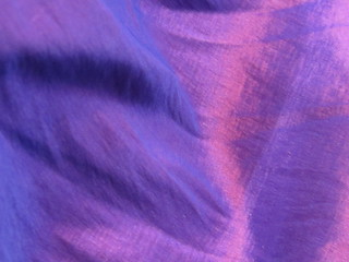 Shiny Satin Purple Texture | by shaire productions