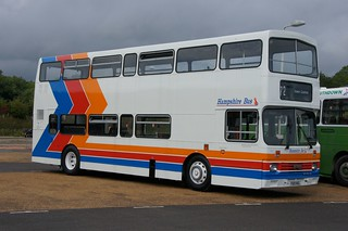 F601MSL-1 040911 CPS   by HHA124L