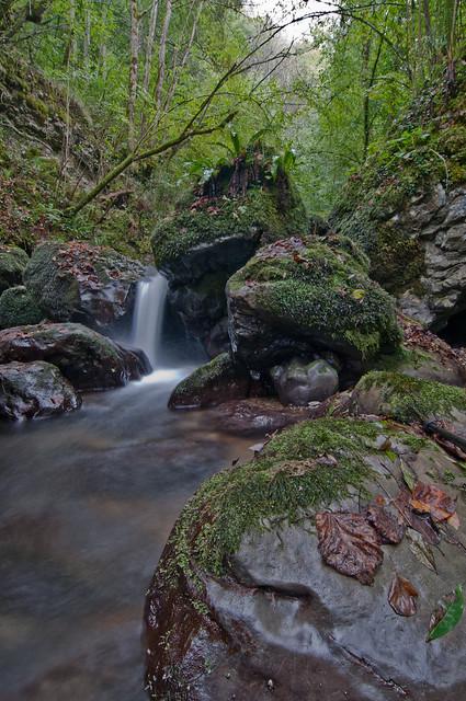 rio Villabre-2