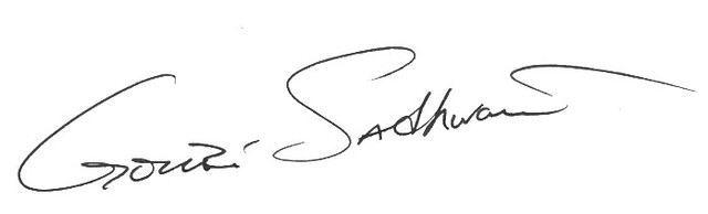 Signature For Cover Letter from live.staticflickr.com