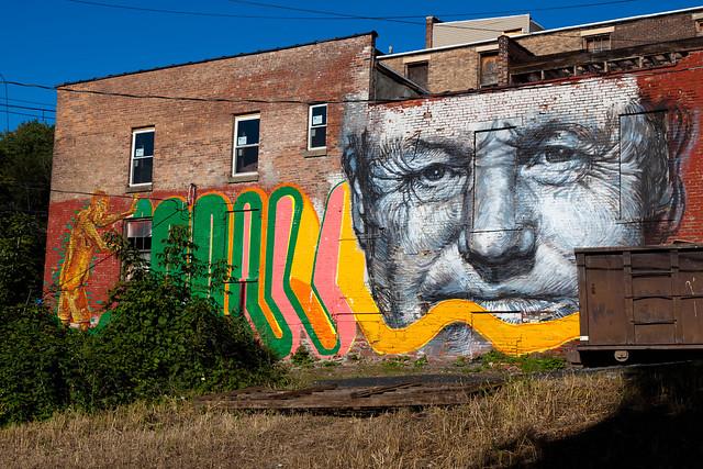 Living Walls - Albany, NY - 2011, Sep - 01.jpg
