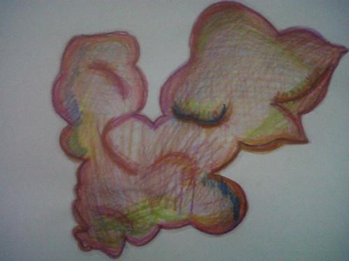 Ortensia Colores