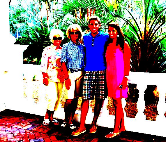 SANDESTIN, FLORIDA 2011*