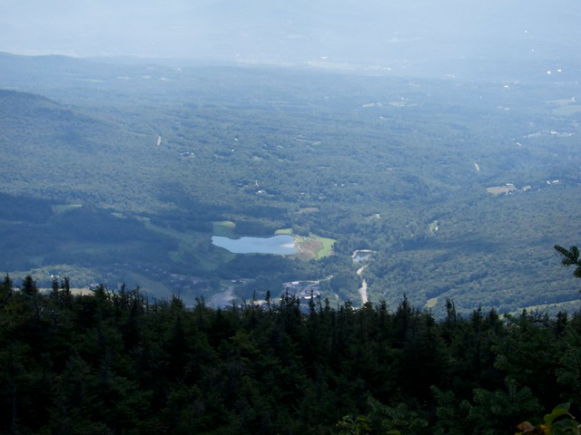 1:32:47 (36%): vermont hiking mtmansfield greenmountains longtrail