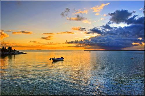 "日本 沖縄 photographyrocks окинава thebestofday gününeniyisi ""flickraward"" 北前"