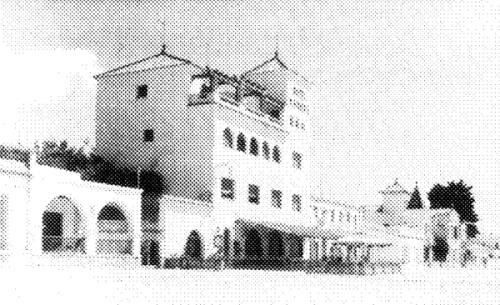 HotelMaricel