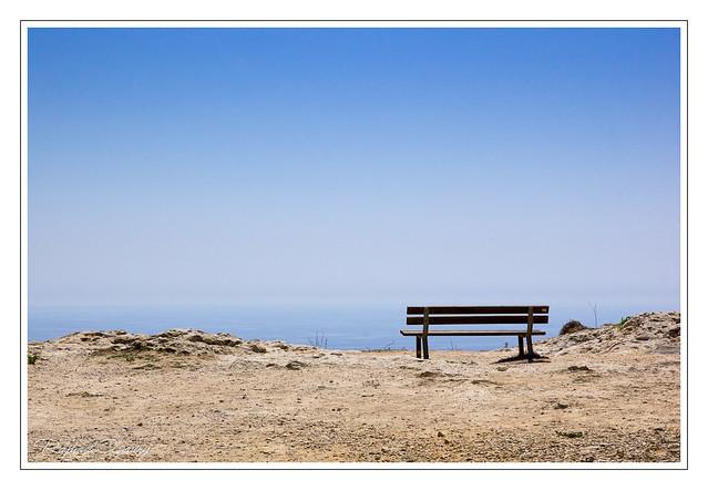 Dingli's Cliff - Malta