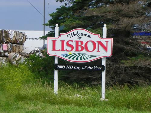 lisbon northdakota nd ransomcounty ndlisbonransomcountynorthdakota