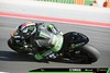 2015-MGP-GP13-Smith-Italy-Misano-173