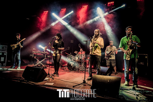 20151002-RootsBakers-Voiron-2006.jpg   by TiTiPhoto