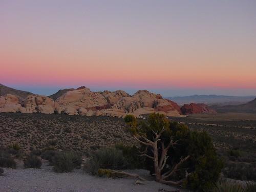sunset sunrise sunsets adamhall trackhead trackheadstudios trackheadxxx
