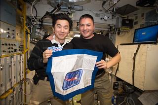 iss045e084875   by NASA Johnson