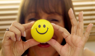 be happy   by Bernal Saborio G. (berkuspic)