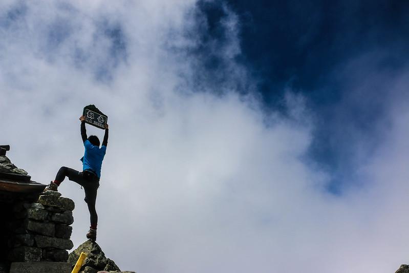 2014-09-07_01163_立山剱岳.jpg
