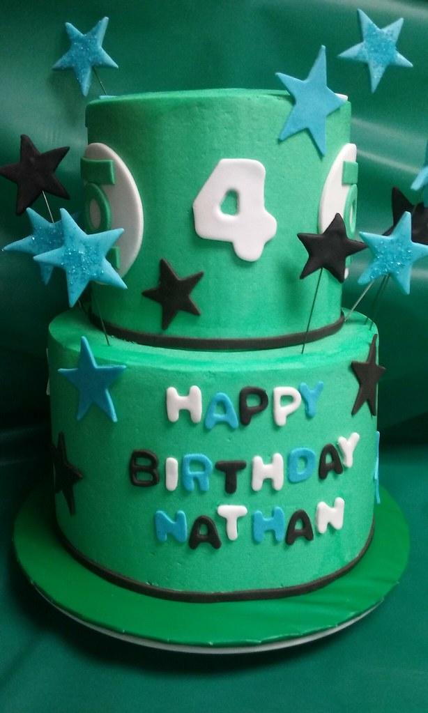 Enjoyable Green Lantern 2 A Photo On Flickriver Funny Birthday Cards Online Amentibdeldamsfinfo