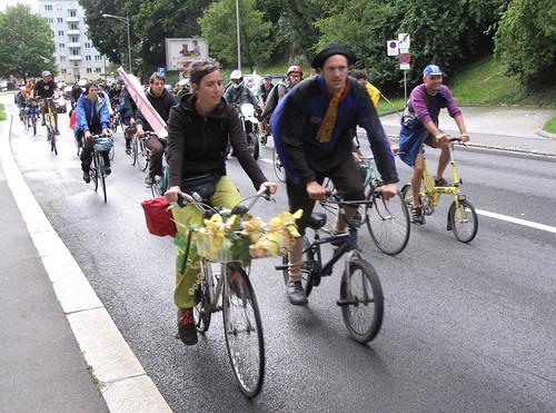 Cyclocamp 2011 (233)r