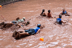 Warrior Dash Northeast 2011 - Windham, NY - 2011, Aug - 50.jpg by sebastien.barre