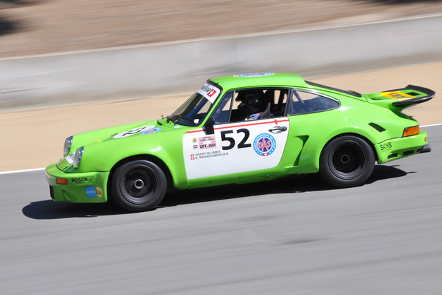 Porsche 52.jpg