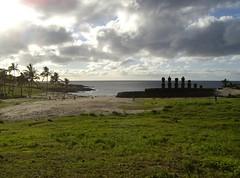 do, 31/05/2007 - 17:12 - 171a. Anakena Beach