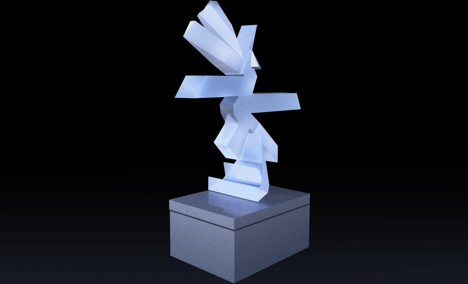 EsculturaMAMmx061