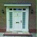 entrancedoor100