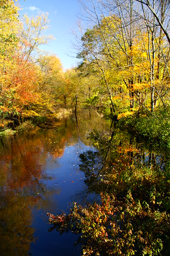 autumn fall colors ma newengland ipswichriver northreading