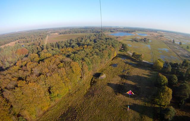 KAP over Dwingelderveld