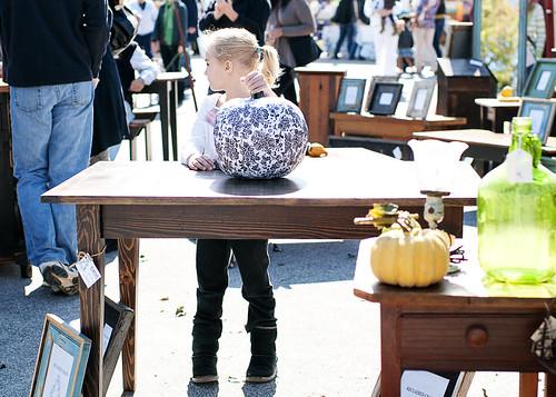 Clover_Oct_89 | by Clover Market