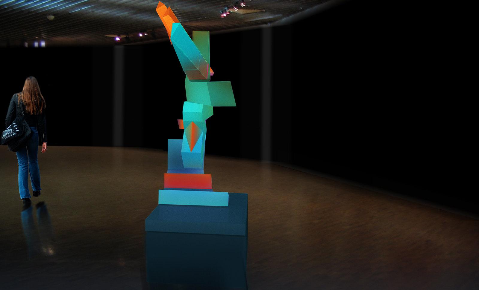 EsculturaMAMmx076