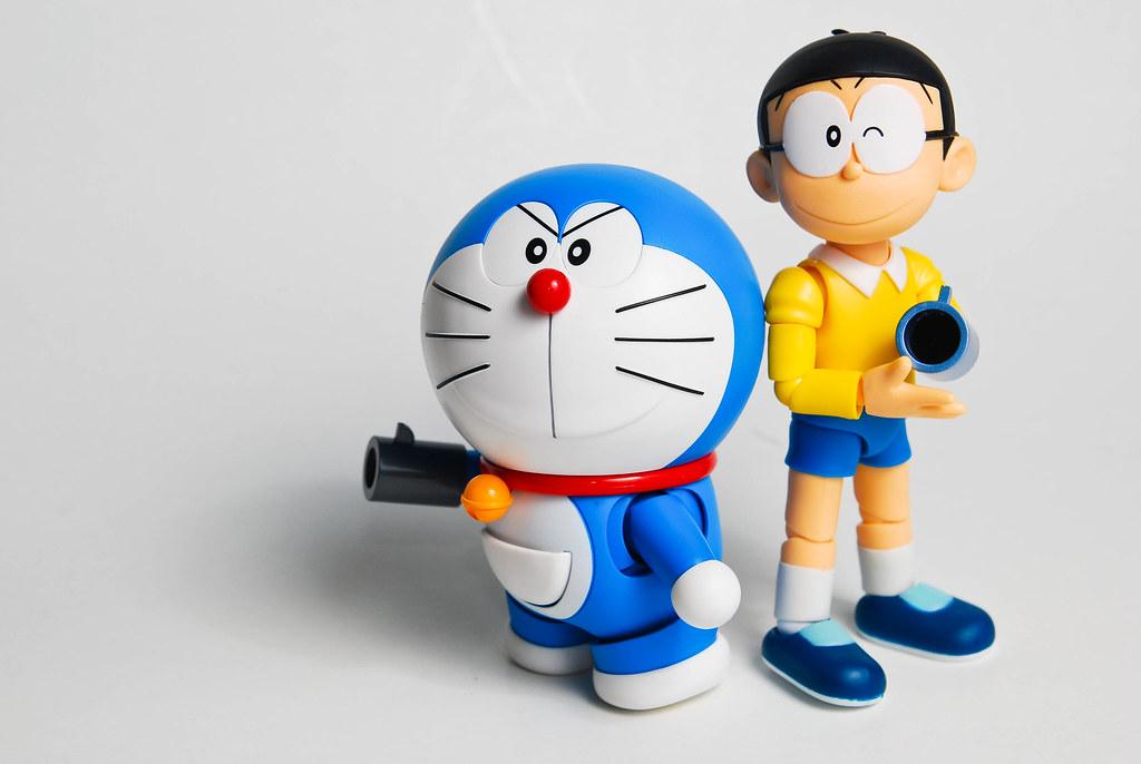 List Doraemon All Movies in Hindi | Doraemon All Hindi Dubbed Movies List Till Now