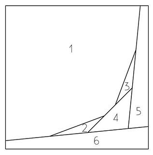 graphic template | by a²(w) - asquaredw - Ali