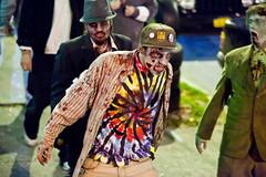 Zombie Walk 2011 - Albany, NY - 2011, Oct - 15.jpg by sebastien.barre