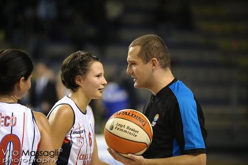 Giorgia Sottana