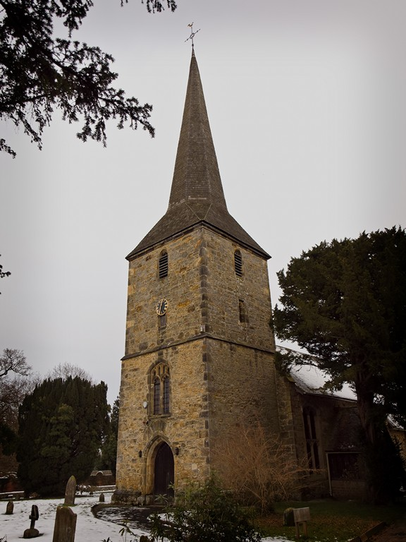 St Peter Church in Hever SWC_20101227_03_DxO_1024x768