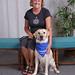 Breeder Dogs, graduation 8.27.11