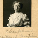 Edith Johnson-deceased 1920087