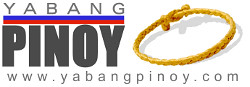 Yabang Pinoy | by OURAWESOMEPLANET: PHILS #1 FOOD AND TRAVEL BLOG