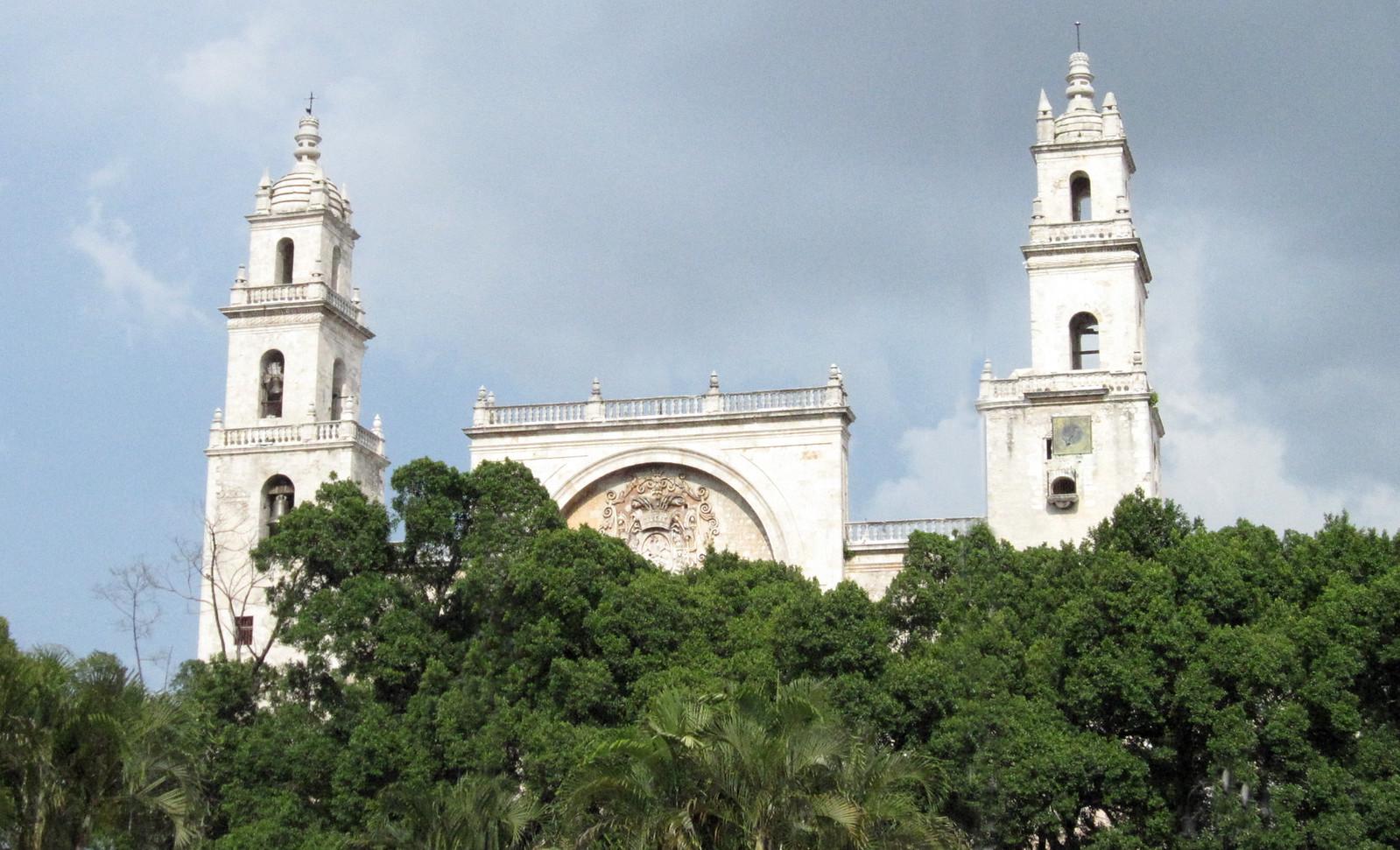 Mérida 155