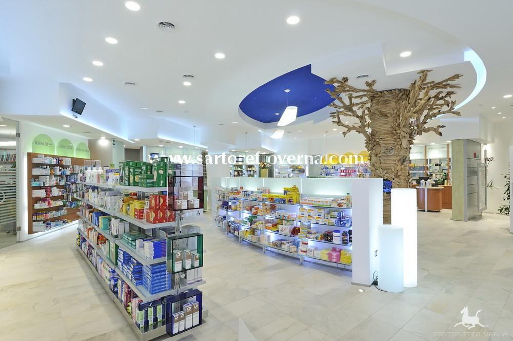 pharmacy-project_086 | Farmacia Lapucci Fiano Romano 21 Sept ...