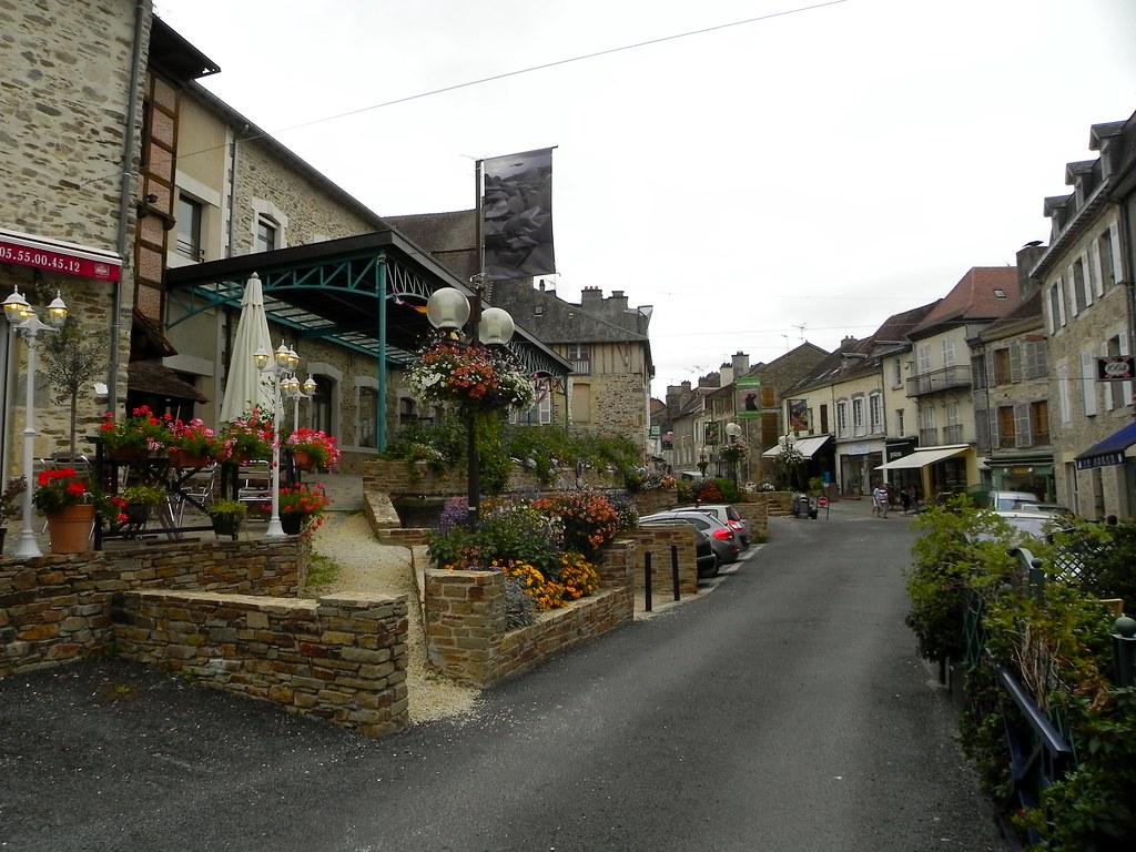 Rencontre Coquine à Bourges (18)