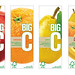 Big C_frutilla_banana_select