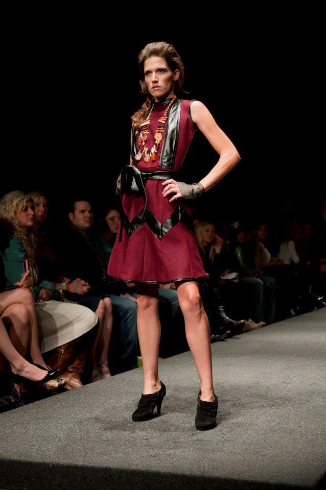 Grisham Design Oregon State University Student Amanda Gris Flickr