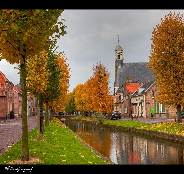 Nieuwpoort the battle