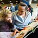 VaBook 2006 Storyfest