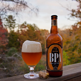 Ommegang BPA | by Speed-Light