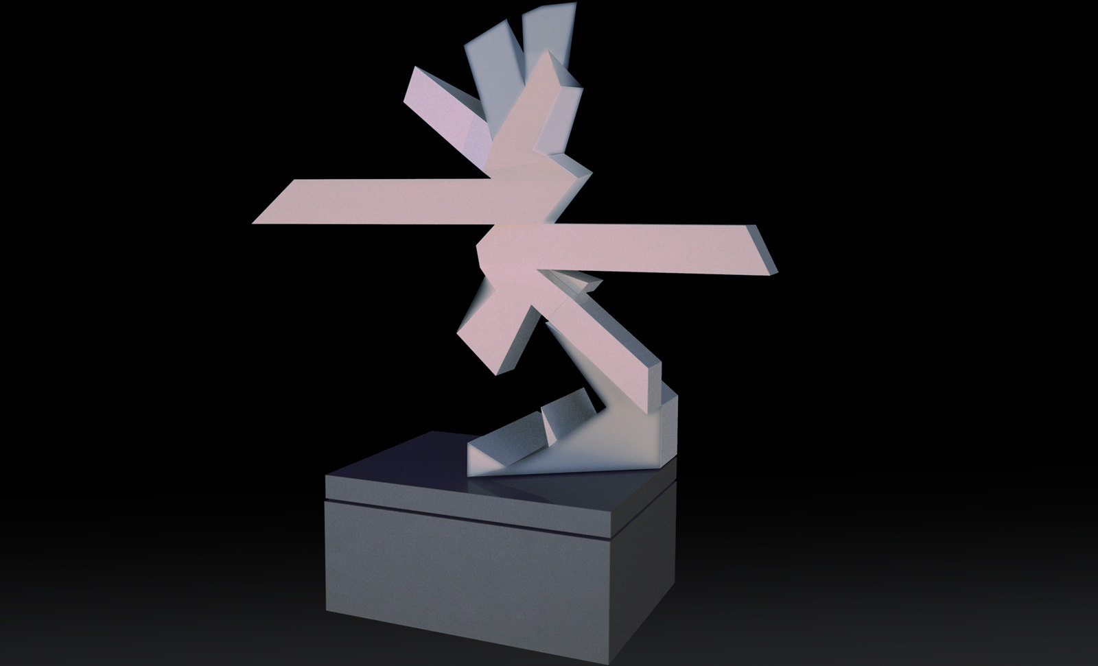EsculturaMAMmx151