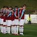 Hastings United v Horsham 29th Oct