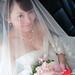 jim婚攝作品:旭平&明珊(台北喜來登)